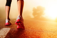 6770288-amazing-running-wallpaper