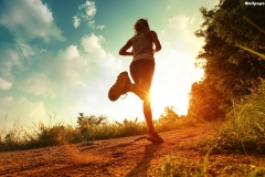 running-wallpaper-2