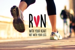 running_lov_running_wallpaper-724x453